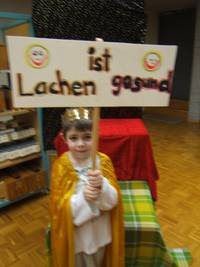 ProWo 2011 Lachkönig_html_m41fd2755.kl.jpg